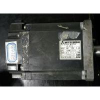 常州快速东元伺服电机维修 TSB13102A-3NHA 维修转子编码器报警线圈接地