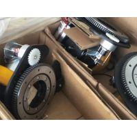 牵引1吨AGV驱动方案,MRT05,意大利CFR品牌