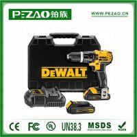 铂族 电动工具电池组/园林工具电池组 18V 3/4/5Ah 18650锂电池组