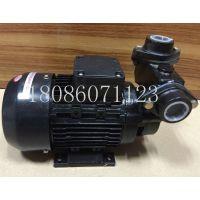 供应沃德TDR-35温控设备高温油泵 模温机泵 180度高温油泵
