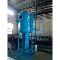 高效砂水分离器环源环保HY-CS-2000