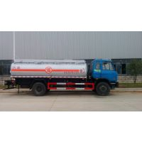 油罐车加油车销售哪家强质量优先的油罐车加油车