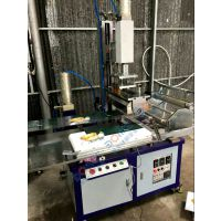 胶辊式热转印机BM-500MLL塑胶抽屉柜烫印机塑料收纳柜热转印机环保印花机印刷机