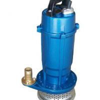 供青海乐都全自动水泵和玉树水泵哪家好