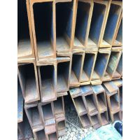 昆明市槽钢28#厂家直销昆钢材质Q345每支长度9米重361.9公斤