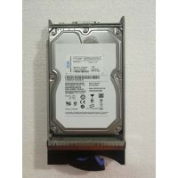 IBM 5415 4201 42D0410 42D0417 DS5100 DS5020硬盘