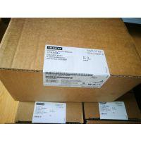 6GK5204-2BB10-2AA3西门子工业交换机代理