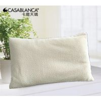 深圳市俊曦商贸供应批发香港品牌家纺-CASA-V儿童安睡枕