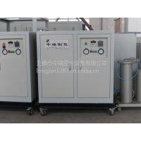 山东枣庄食品保鲜氮气机设备 ZRN-5m3/h-99.9%