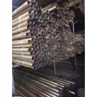云南JDG管批发 昆明KBG穿线管价格 材质Q235B 25x0.8