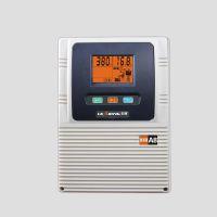 供应智能水泵控制器-A8(2013款)