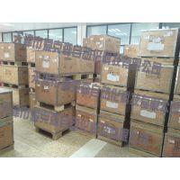 天津爱克森供应艾默生代理变频器EV2000-4T0550G现货