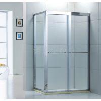 简易淋浴房的基础知识介绍
