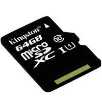 金士顿(Kingston)8GB 32g Class4 SD存储卡 C4 C6 C10 SD内存卡