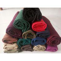找有机棉布 买有机棉布 鑫超纺织专供有机棉布