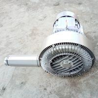 25KW气环真空泵厂家-气环漩涡气泵价格