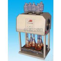 中西(LQS)标准COD消解器(5管) 型号:XP63/M362940库号:M362940
