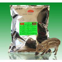 发酵床养野猪菌种--招商加盟