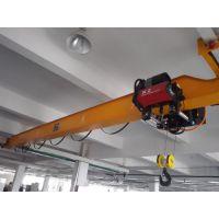 重庆九龙坡电动悬挂起重机-起重汇