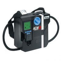 IcountACM - 航空燃油污染检测 PPC