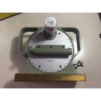 宁波GX-1/GX-II光学象限仪咨询152,2988,7633