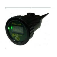 ZD-18智能数字式pH 检测仪