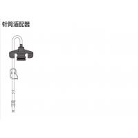 北京自动涂胶机 深隆STT1047 自动涂胶机 涂胶机器人 汽车玻璃涂胶生产线