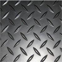 防滑铝板,花纹铝板的规格尺寸,花纹铝板供应