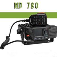 HYT好易通 海能达MD780数字车载台 MD-780车台 正品HYTERA