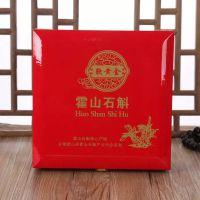 浙江木盒厂家/上海木盒厂/浙江木盒厂家/木盒厂家