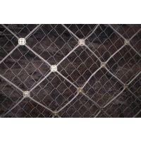 边坡防护网安平冠雄规格齐全价格合理