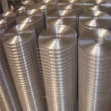 热镀锌电焊网抗拉 后热镀锌电焊网 电热片地暖