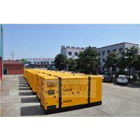 公路维护建设40kw柴油发电机
