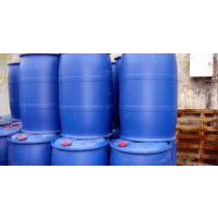 厂家直销皂化甘油 上海丙三醇 日用甘油 洗涤剂原料 现货供应