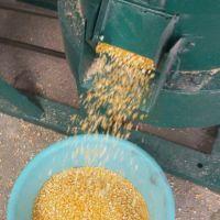 四川 稻谷糙米机 玉米脱皮机 小米脱壳机 碾米机 小型家用