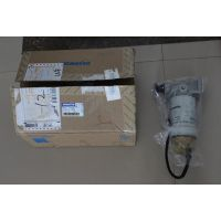 小松PC200-8发动机修理包 挖掘机发动机大修包 批发零售