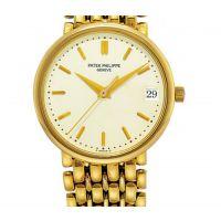 百达翡丽手表维修去哪里比较好?