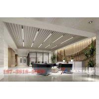 郑州办公室装修设计公司,郑州专业办公室装修设计河南天恒装饰