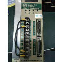 广州数控伺服电机DA98-16 维修 议价