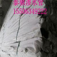 http://himg.china.cn/1/4_38_239560_800_800.jpg