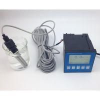 提供电导率在线检测仪器,电导率检测