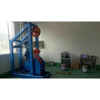 电梯钢丝绳专用疲劳试验机找专业厂商