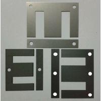 广东省东莞市矽钢片厂家供应优质矽钢片硅钢片剪切片条片电抗器专用片