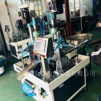 自动钻孔机订制 非标自动钻孔机 全自动钻孔机价格