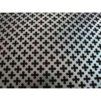 安平邦卓冲孔网装饰网过滤网生产厂家,矿筛网规格定做