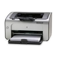 松江区惠普打印机维修 打印机驱动安装 硒鼓加粉