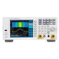 安捷伦N9322C频谱分析仪