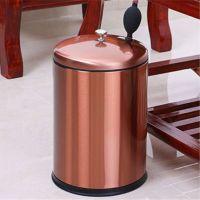 北京市哪个市场有有大量批发不锈钢创意茶水桶,过滤茶渣桶,功夫茶道,大量采购