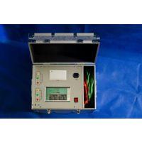 天水变压器变比测试仪 数显温控仪表的价格