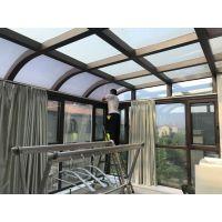 南京玻璃隔热膜